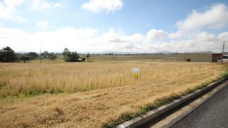 8 Industrial Drive Quirindi NSW 2343