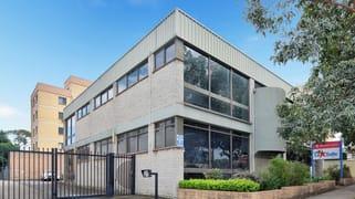 26 Meredith Street Bankstown NSW 2200