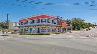 3 William Street Goodna QLD 4300