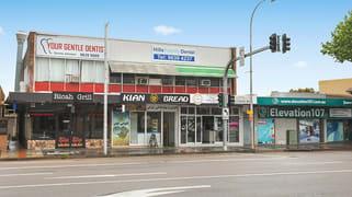 6/6-10 Old Northern Road Baulkham Hills NSW 2153