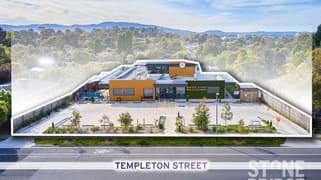 44-46 Templeton St Wantirna VIC 3152