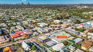 16 Thallon Street Sherwood QLD 4075