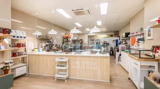 Shop 4/89-97 New Canterbury Road Petersham NSW 2049