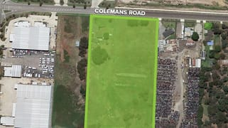 90 Colemans Road Dandenong South VIC 3175
