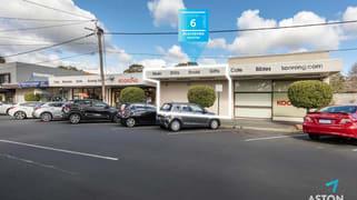 6 Vicki Street Blackburn South VIC 3130