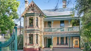 Whole/60 Prospect Street Rosehill NSW 2142