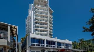 141 Abbott Street Cairns City QLD 4870