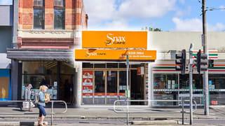 81 Errol Street North Melbourne VIC 3051