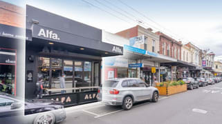 42 Anderson Street Yarraville VIC 3013