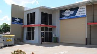 5-9 Robertson Street - Unit 3 South Toowoomba QLD 4350