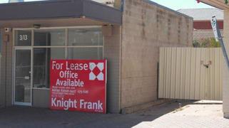 Shop 3/13 Beach Road Christies Beach SA 5165