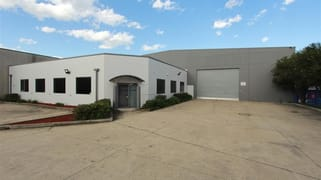 4 Cary Grove Minto NSW 2566