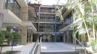 Suite  Office/25 Mary Street Brisbane City QLD 4000