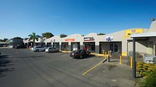 Tenancy 7/1 Finch St Slade Point QLD 4740