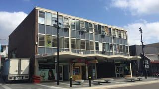 Suite 5/2-4 Fetherstone Street, Bankstown NSW 2200