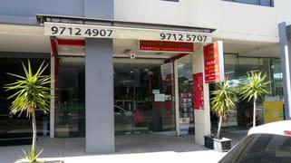 6/2 Bechert Road Chiswick NSW 2046