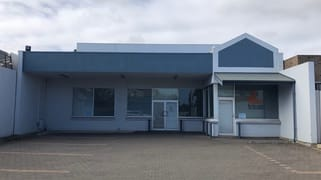 193 Main North Rd Nailsworth SA 5083
