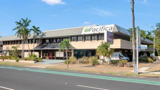 Ground Floor and First Floor S/280-286 Sheridan Street Cairns North QLD 4870