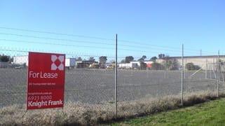 272 - 274 Hammond Ave & Schiller St Wagga Wagga NSW 2650