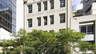 106 Edward Street, Brisbane City QLD 4000