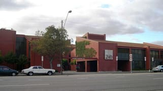 240 Currie Street, Adelaide SA 5000