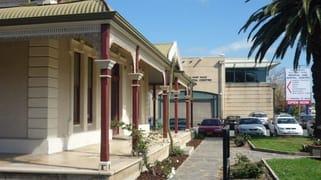 1202 Old Port Road, Royal Park SA 5014