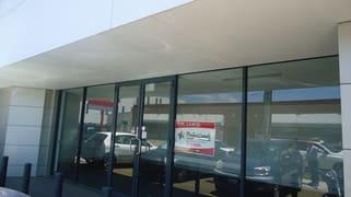 119 Burswood Road Burswood WA 6100
