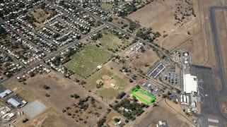 73 Canoona Road West Rockhampton QLD 4700