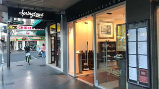 Shop 212 King Street, Newtown NSW 2042