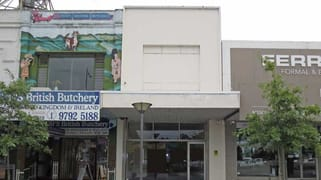 179 Lonsdale Street, Dandenong VIC 3175