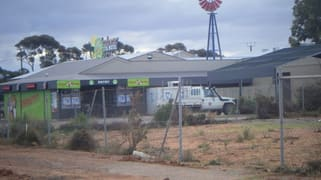 Whyalla Norrie SA 5608