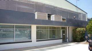 S3/925 Nudgee Road Banyo QLD 4014