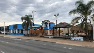 1107 South Road, Melrose Park SA 5039