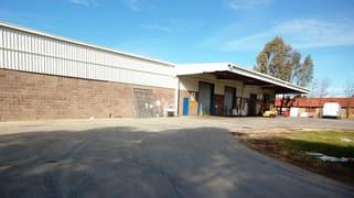 234 Kiewa Street Albury NSW 2640