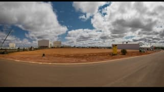 5 Stockyard Way Kalgoorlie WA 6430