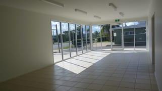 1/83-85 Islander Road Pialba QLD 4655
