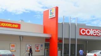 1 Nicolson Avenue Whyalla SA 5600