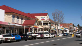 Level 1/114 Sharp Street Cooma NSW 2630