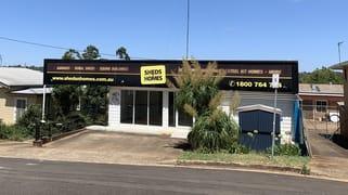 3 Hagan Street North Toowoomba QLD 4350