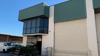 Chipping Norton NSW 2170
