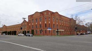 2/567 Smollett Street, Albury NSW 2640