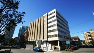 1/12 Thomas Street, Chatswood NSW 2067
