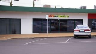 3/8 Stuart Street Dalby QLD 4405