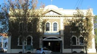 306 St Vincent Street Port Adelaide SA 5015