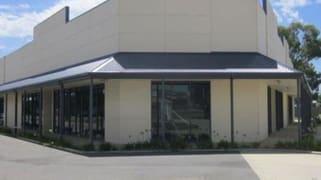 34 Dobney Ave, Wagga Wagga NSW 2650