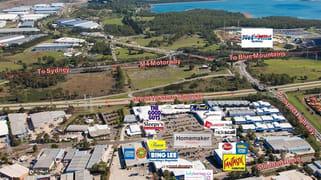 19 Stoddart Road Prospect NSW 2148