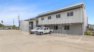 45 Derby Street Rockhampton City QLD 4700
