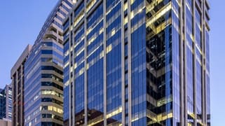 225 St Georges Terrace Perth WA 6000
