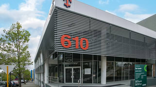 610 Murray Street, West Perth WA 6005