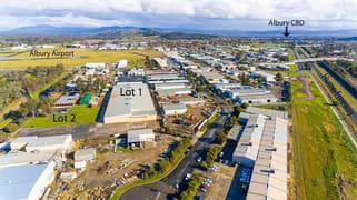 Lot 1/931 Garland Avenue, Albury NSW 2640